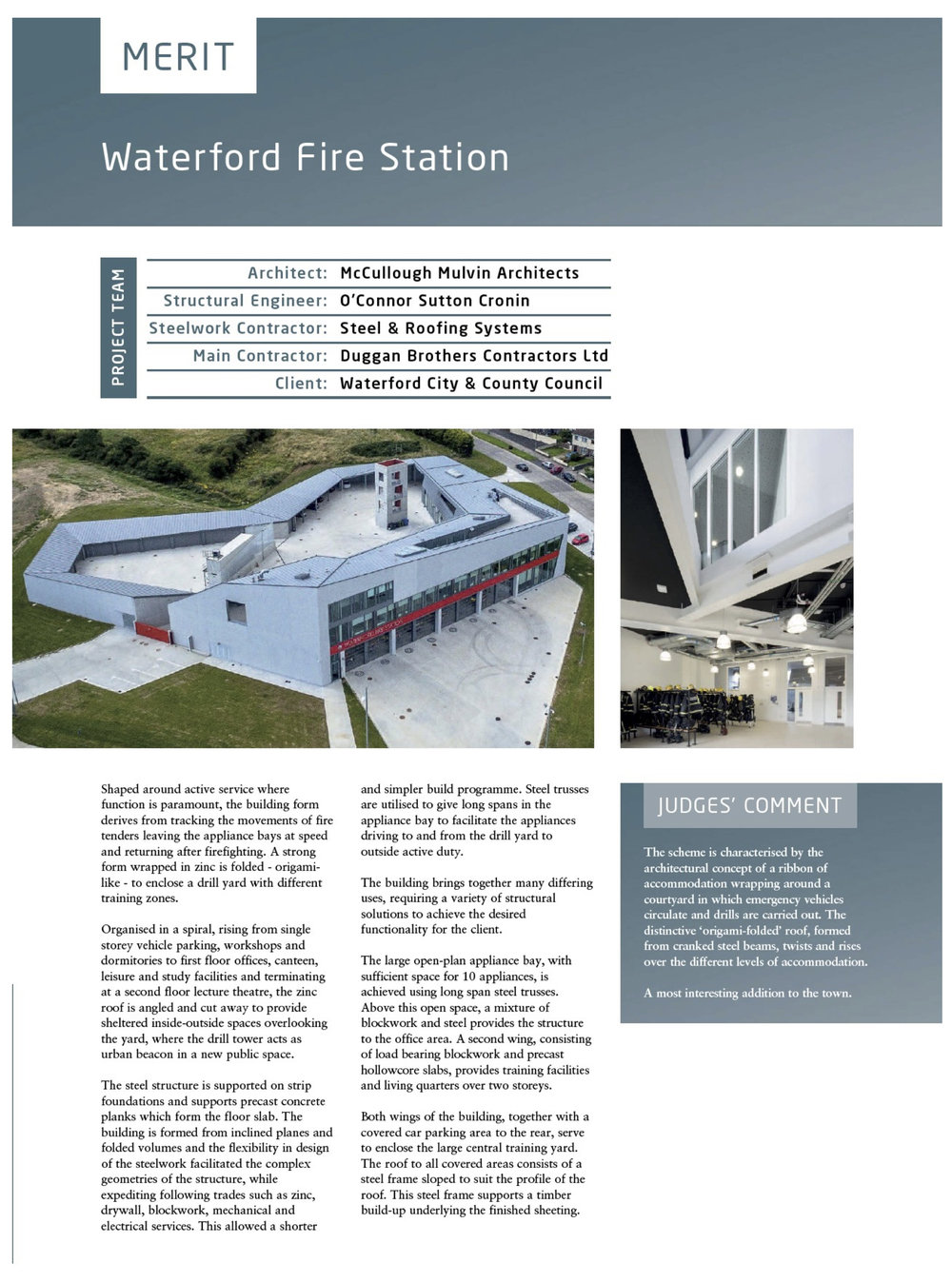 SSDA Brochure_WFS.jpg