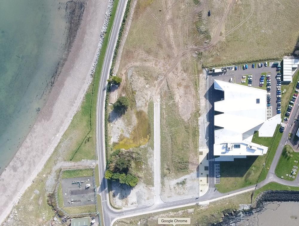 1. aerial a.jpg