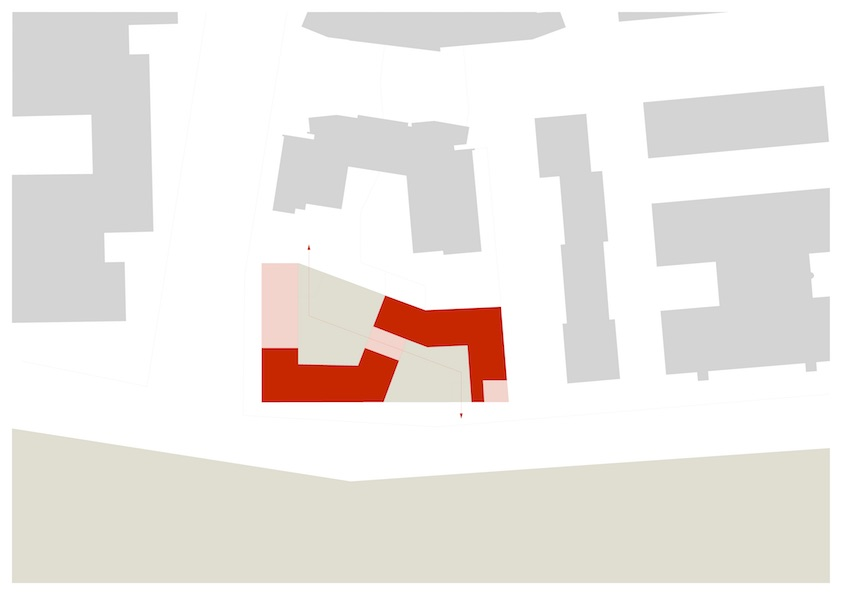 Site plan diagram.jpg