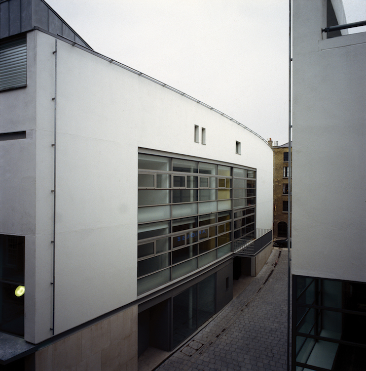 Temple Bar Music Centre.jpg