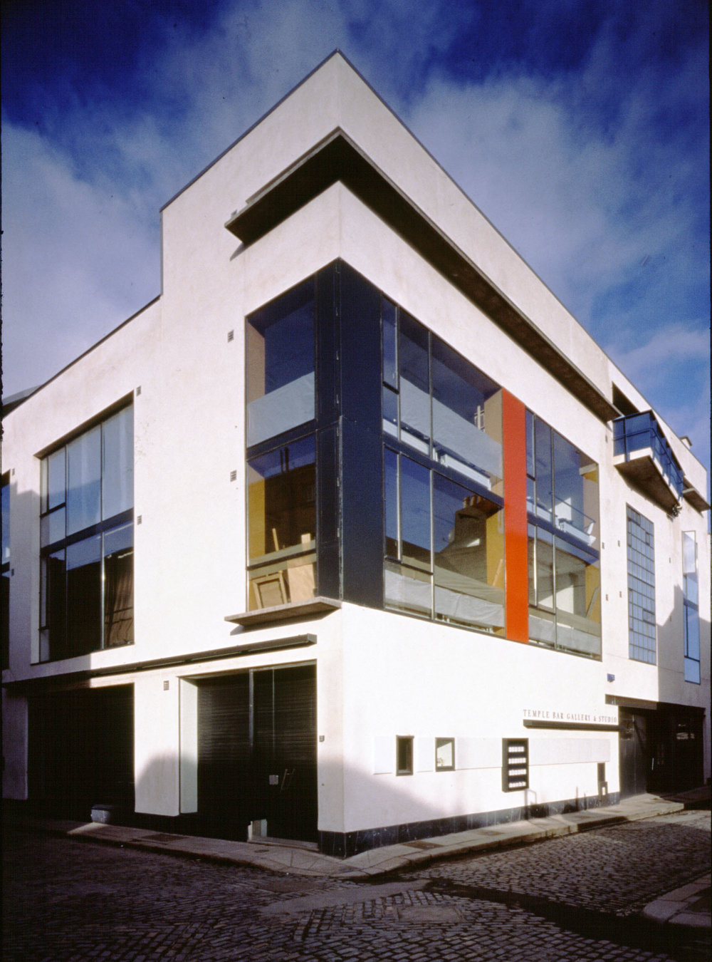 Temple Bar Gallery and Studio.jpg