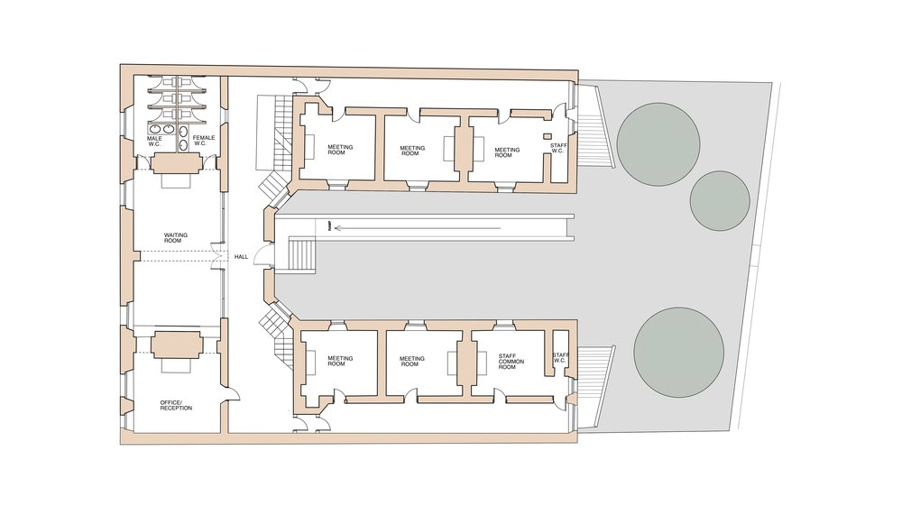 Ground Floor Plan .jpg