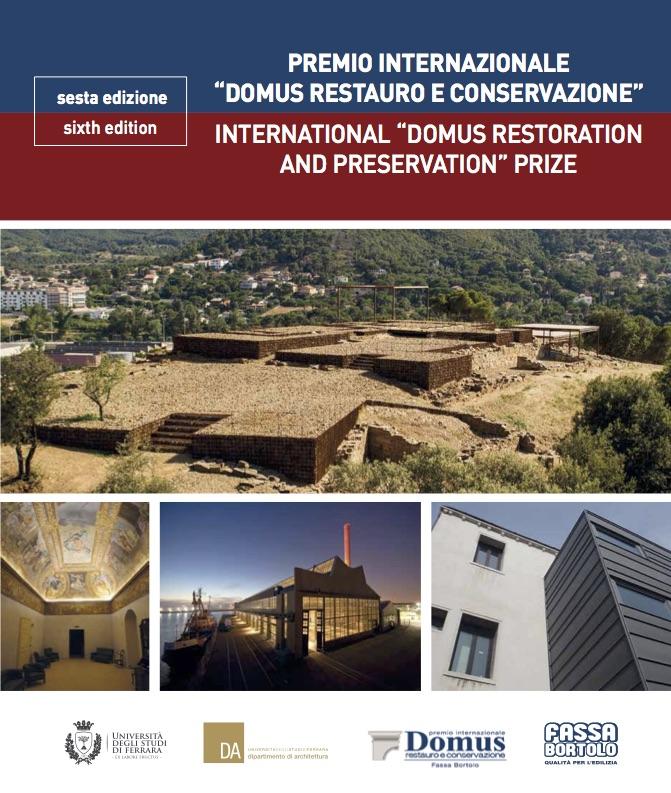 Premio Domus Fassa SESTA Edizione.jpg