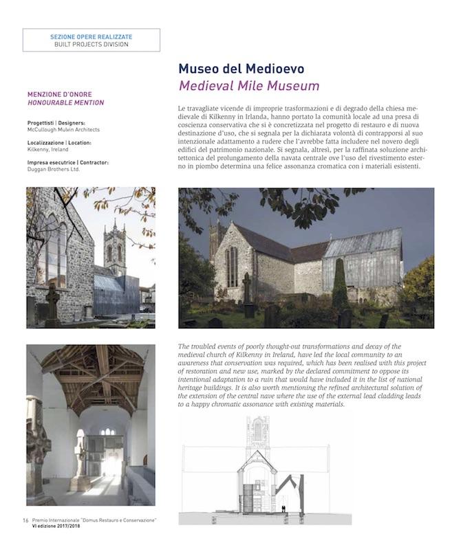 St Marys page.jpg