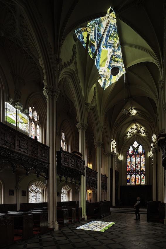 MCM_Dublin Castle Exhibition_Ros Kavanagh_2.jpg