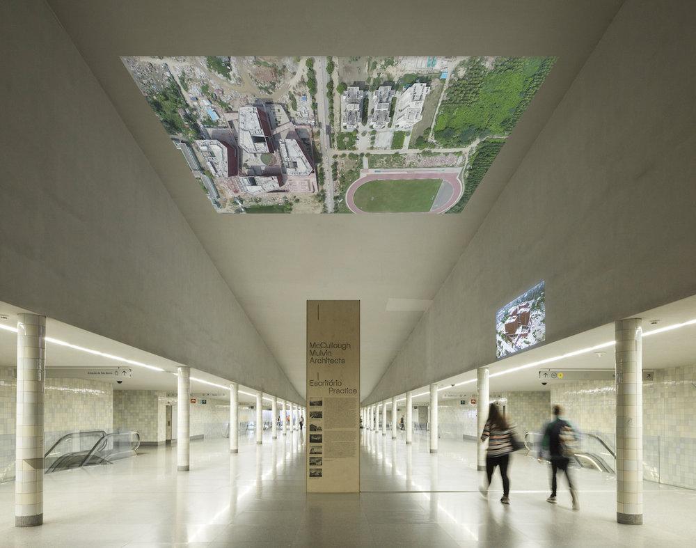 MCM_Porto Exhibition_Jose Campos.jpg