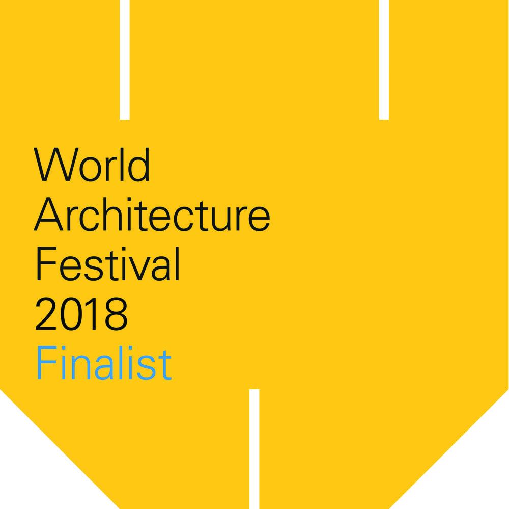 waf_2018_finalist_rgb.jpg