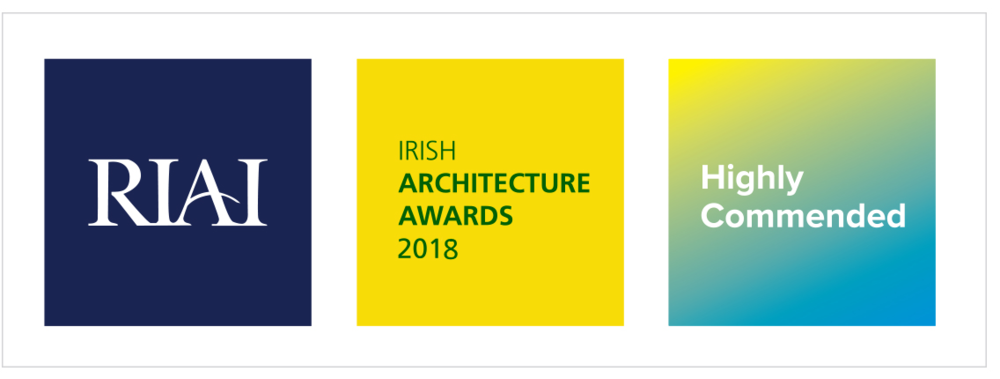 RIAI_Awards_HC_2018.png