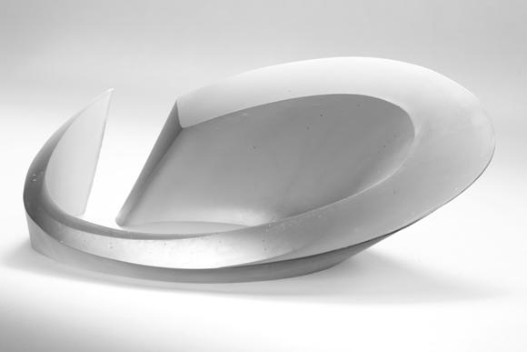 g-curve5.jpg