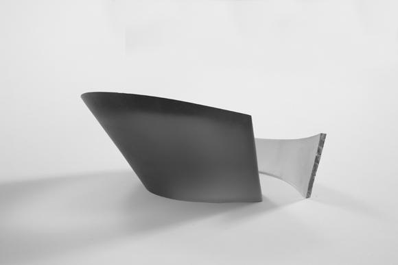 g-curve8.jpg