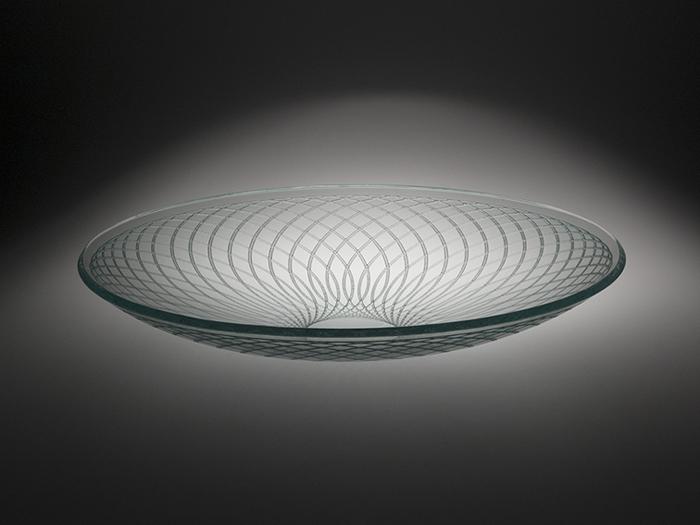 Engraved spirograph bowl.jpg
