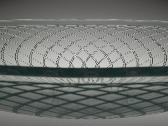 Spirograph bowl (detail).jpg