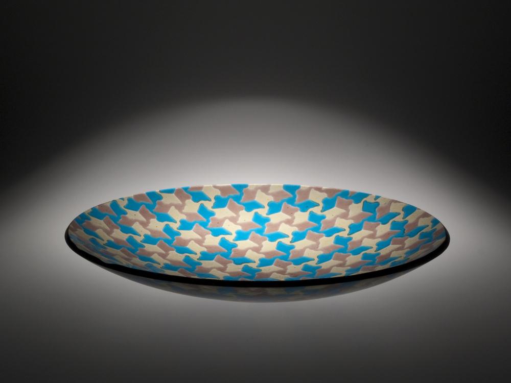 tess-clear-bowl.jpg