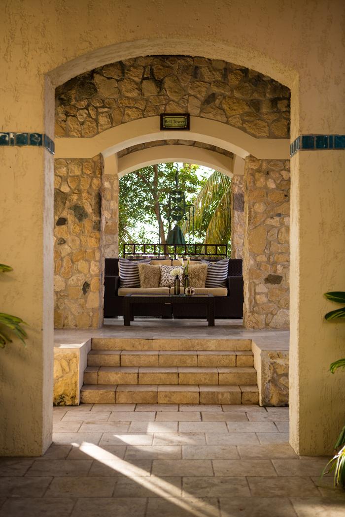 Hotel Renaissance St. Croix Carambola Beach Resort og Spa