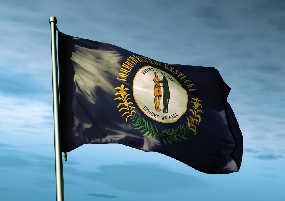 Kentucky-State-Flag.jpg