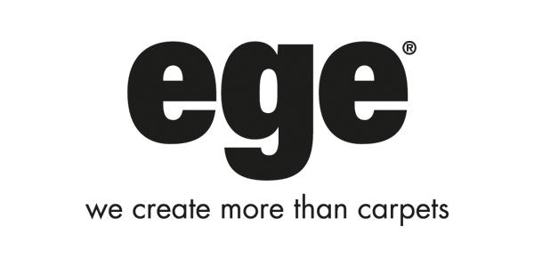 EGE.jpg