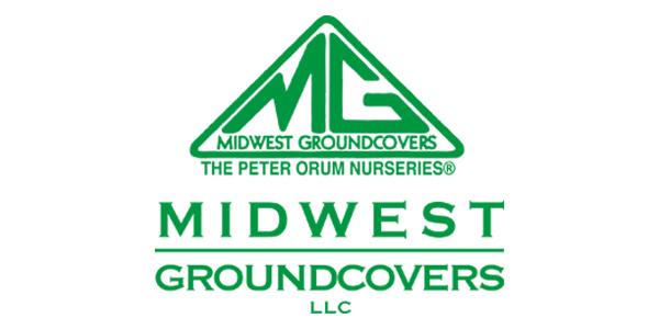 Midwest-Ground.jpg
