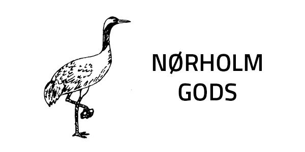 Norholm-Gods.jpg