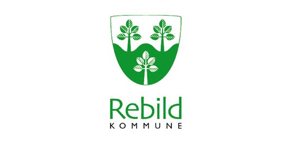 Rebild-Kommune.jpg