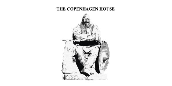 The-Copenhagen-House.jpg
