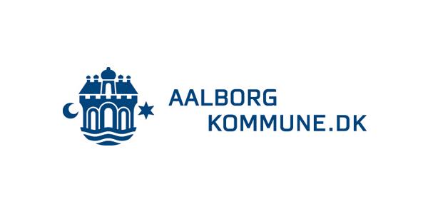 Aalborg-Kommune.jpg