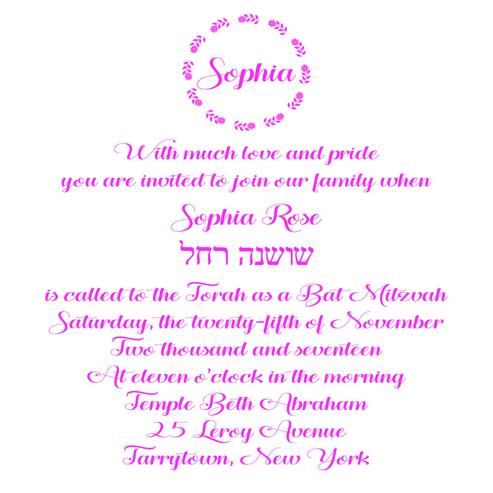 sophia invitation website square-01.jpg