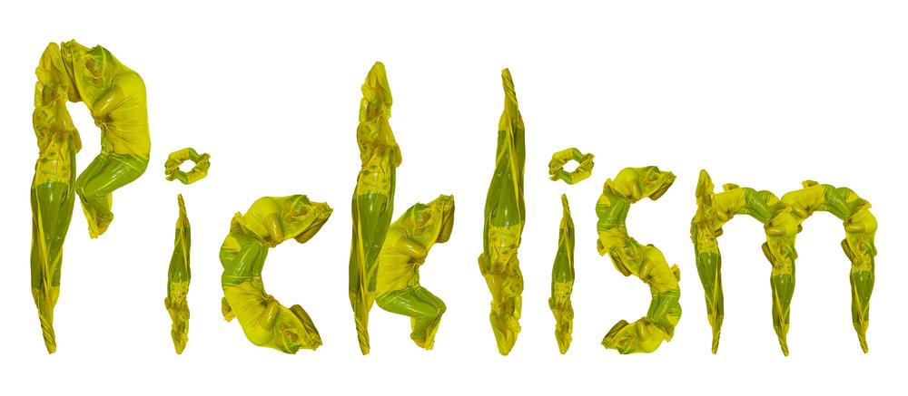 Picklism