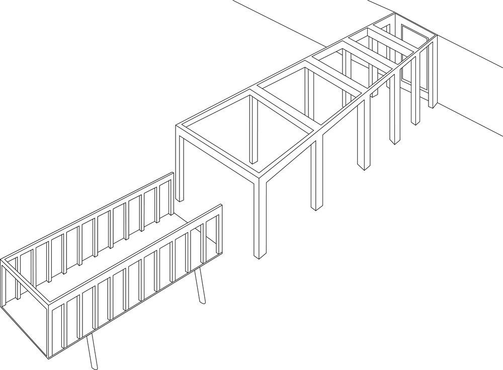 platform151.jpg