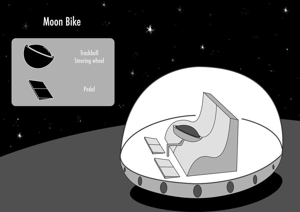 moonBike4.jpg