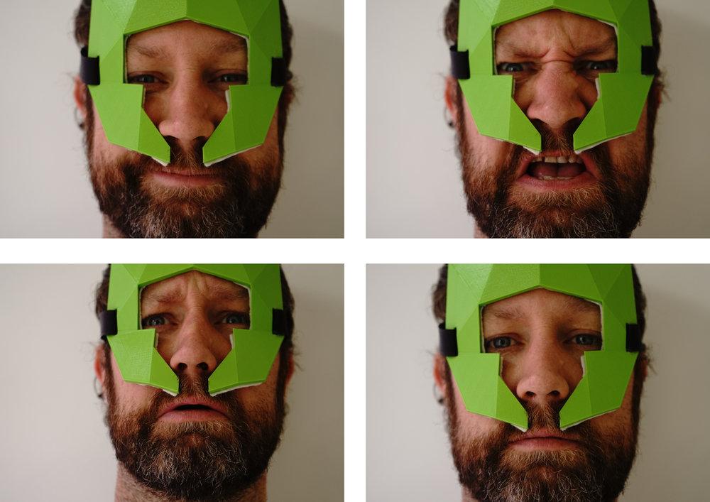 MaskMe.jpg