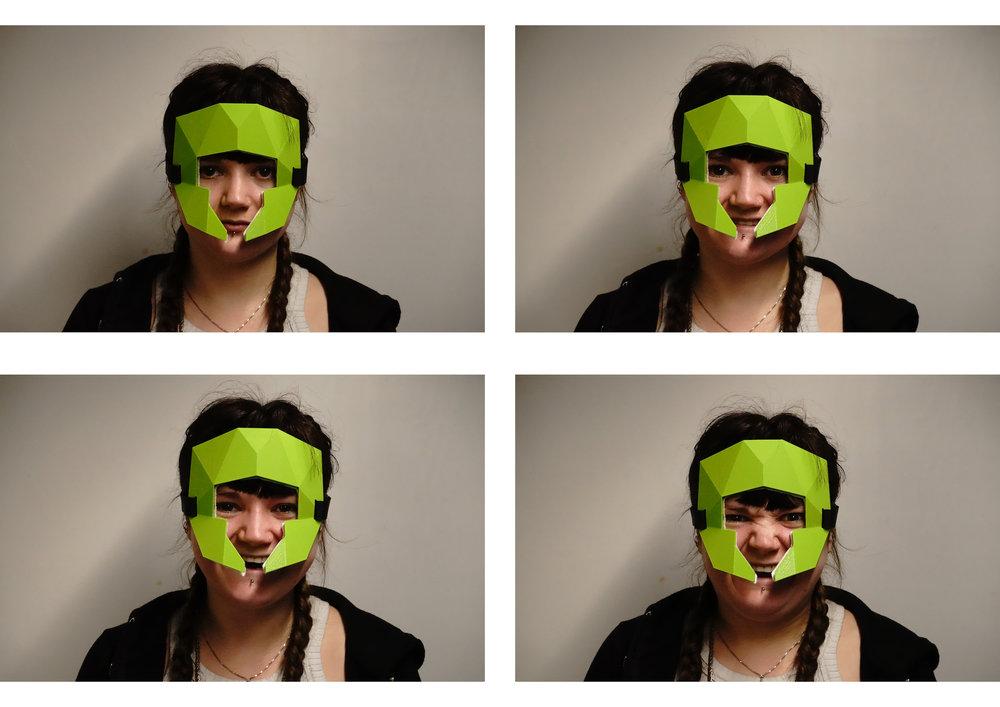 MaskMe2.jpg