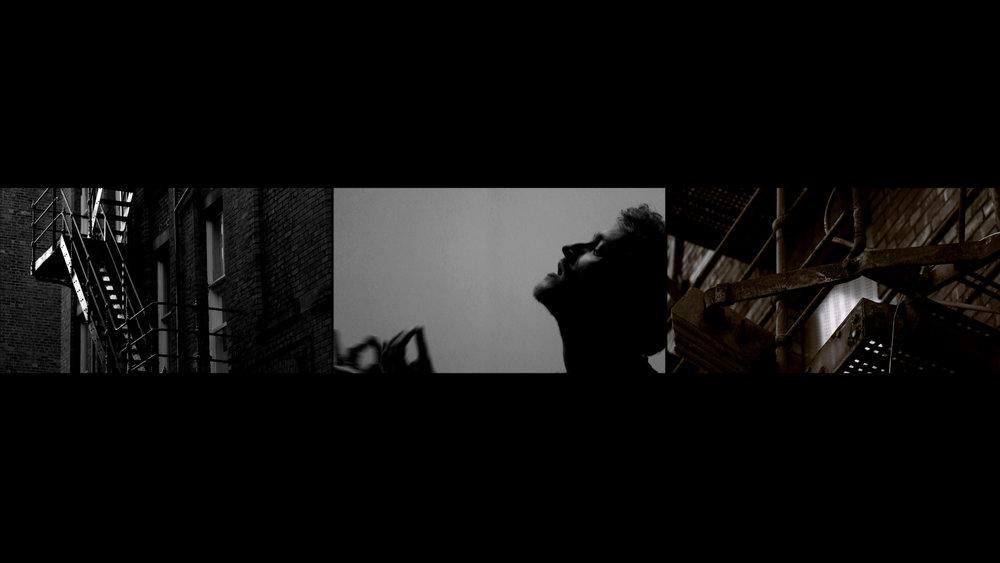 K  INGS [2017] [Music Video]