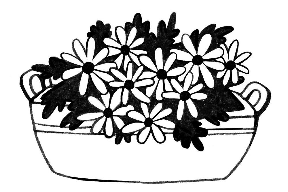 wavemarket.floraldesign