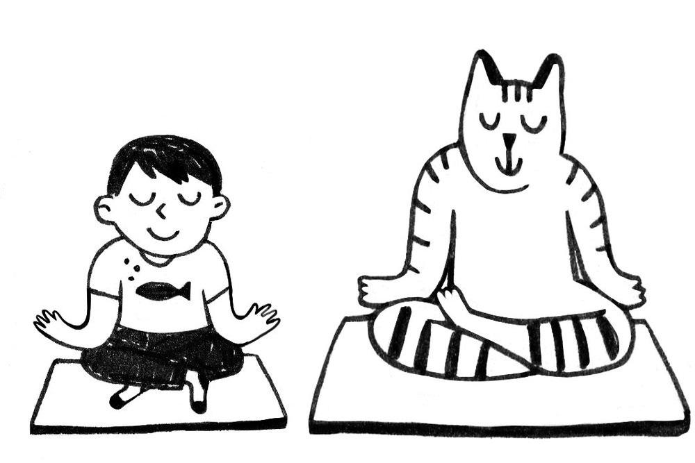wavemarket.yoga