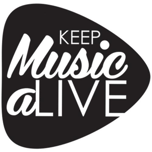 keepmusicalive.png