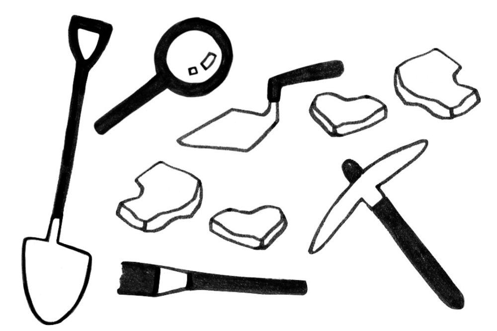 lab-archeologia.jpg