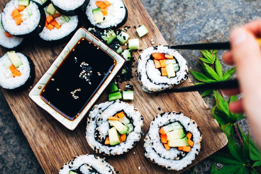 wavemarket.sushi