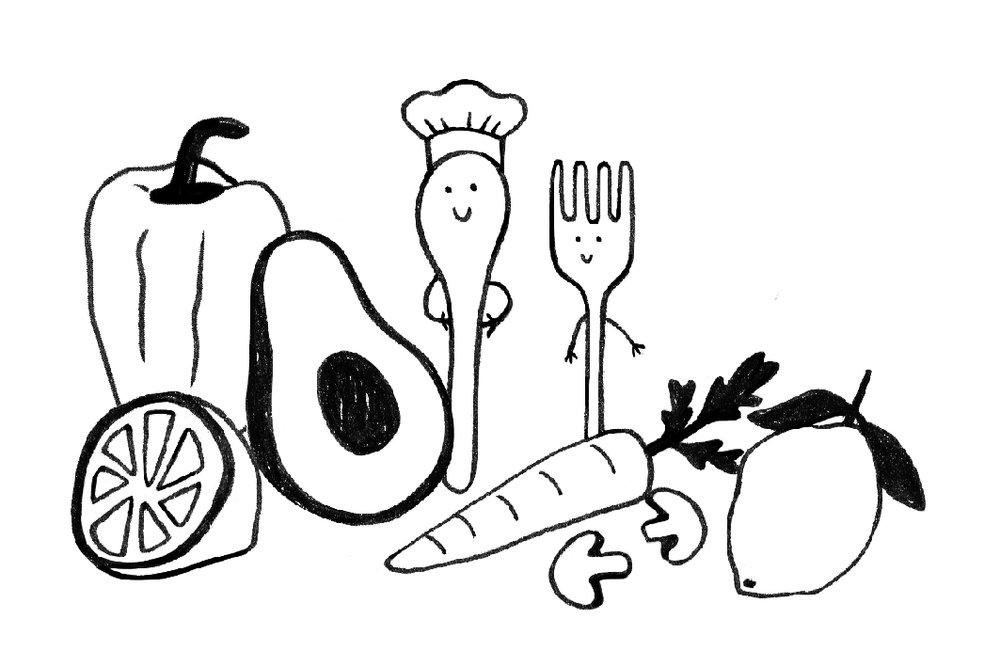 cucina vegana-01.jpg