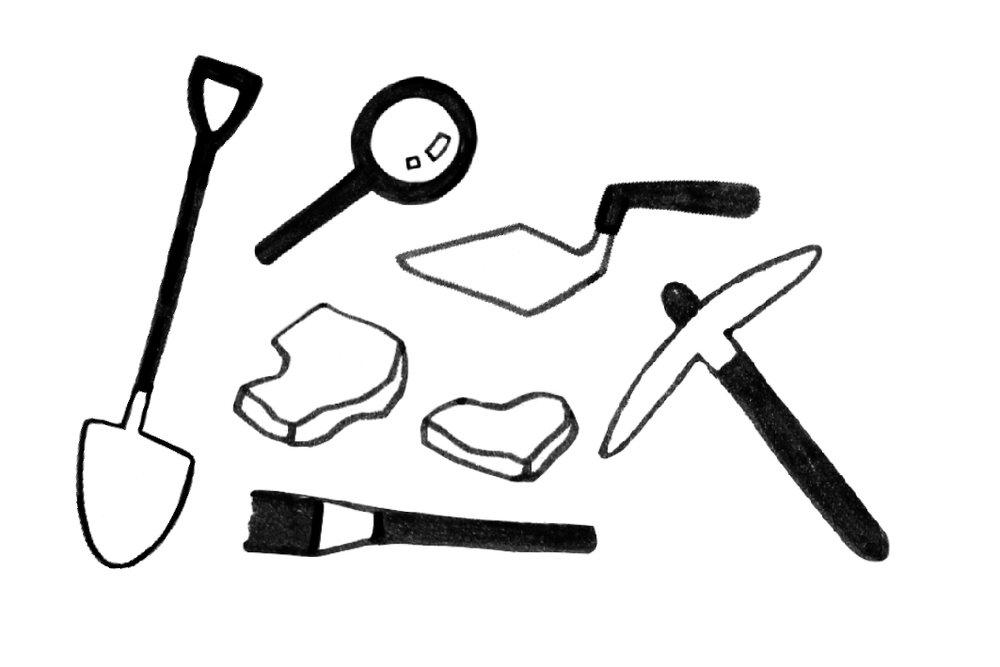 lab archeologia-01.jpg