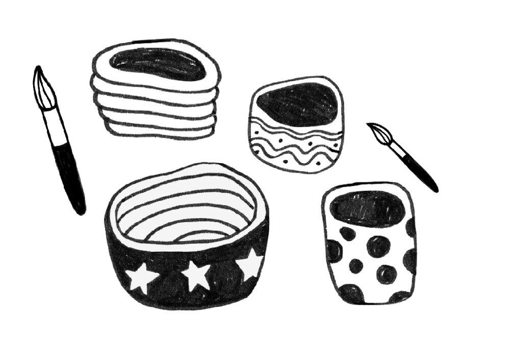 ceramica-01.jpg