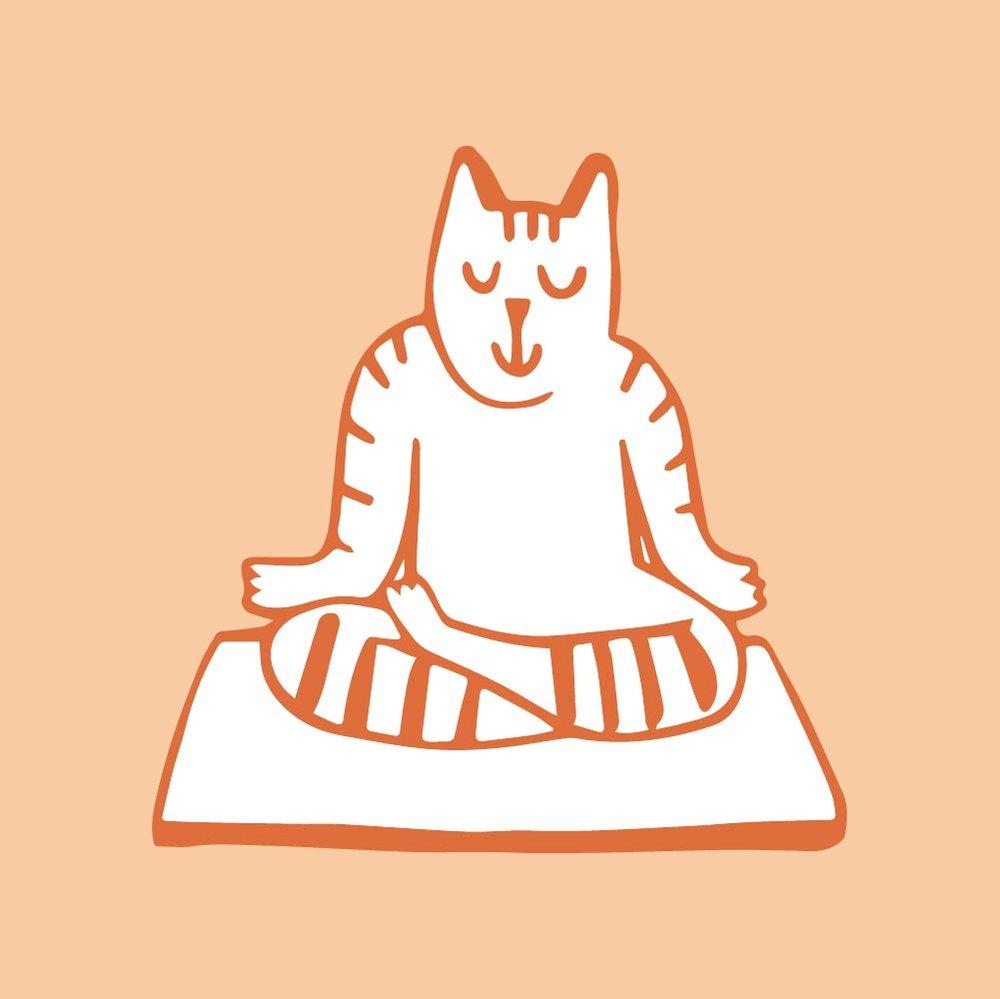 yoga - 16 Luglio | dalle 19:00 alle 20:00