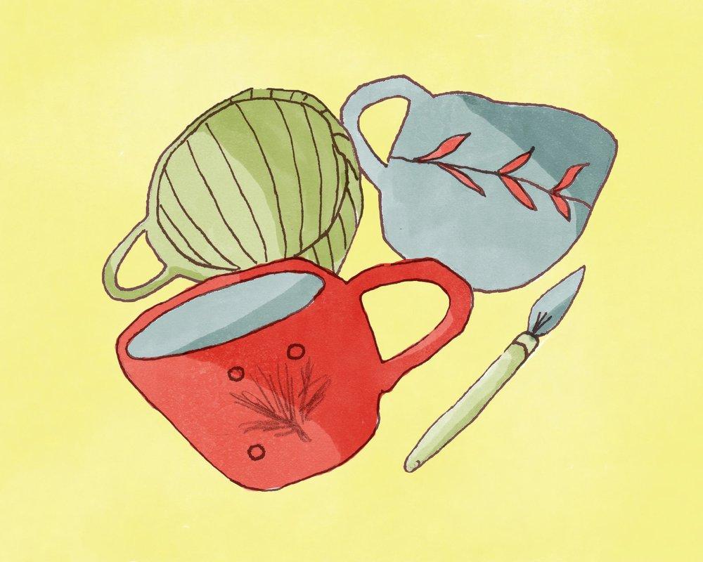 ceramica-adulti.jpg