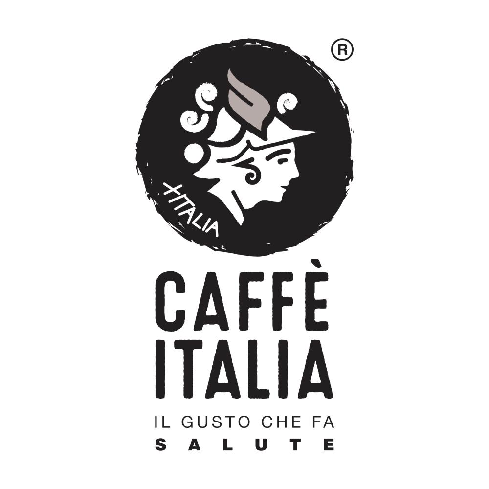 caffe-italia.jpg
