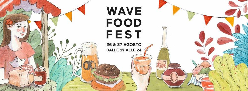wavemarket.agosto2017