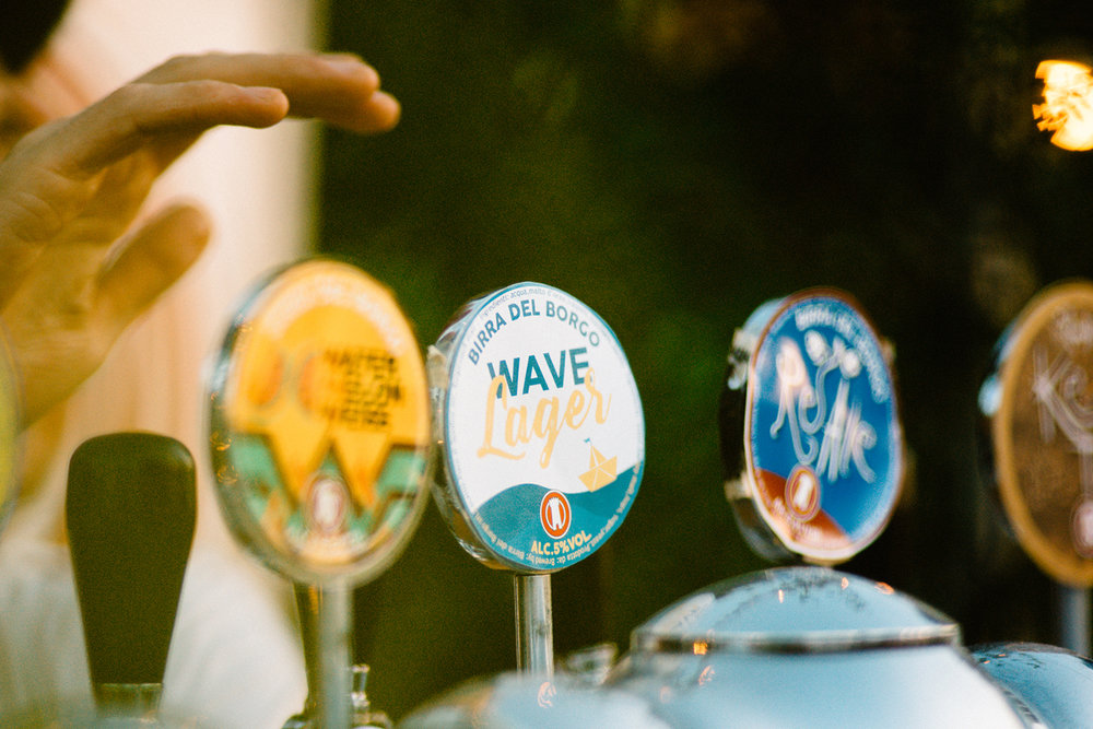 wavefoodfest.beverage