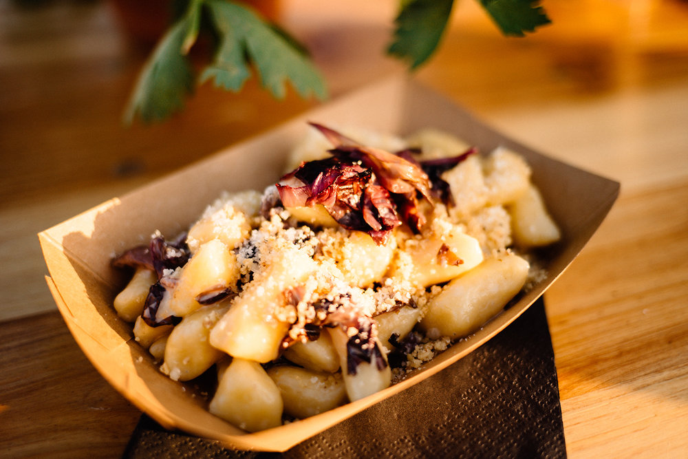 wavefoodfest.streetfood