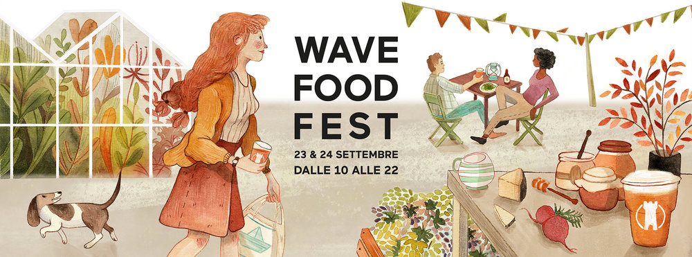 wavemarket.settembre2017