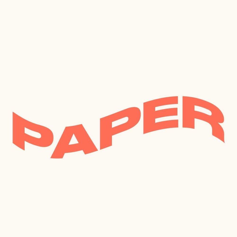 Paper Market fair - Abbiamo partecipato al Paper Market!Scopri questo bellissimo progetto!