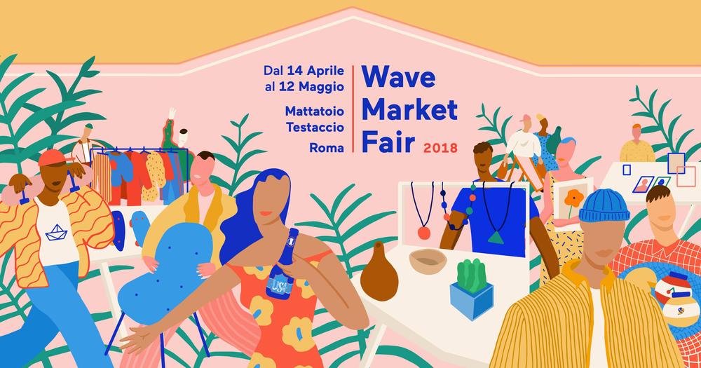 wavemarket.png
