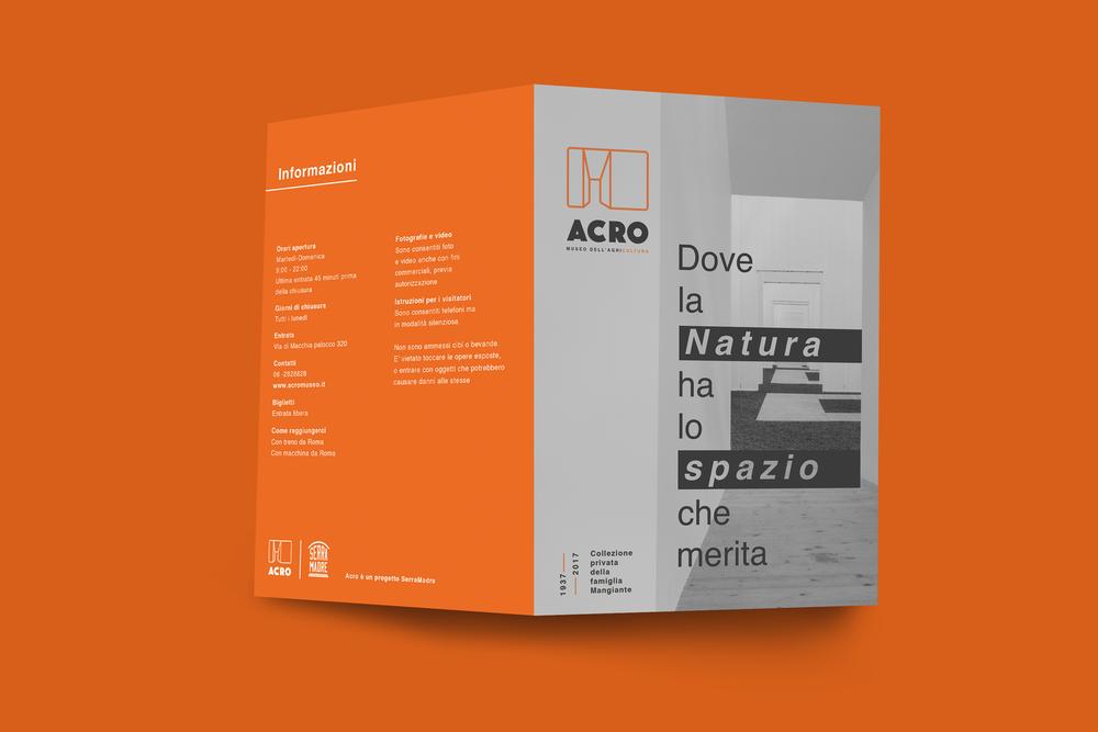 acro-brochure-sito-fronte.png